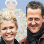 Schumacher'den Beykoz Barınağı mektubu
