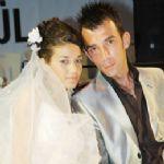 Beykoz'da toplu nikah coşkusu