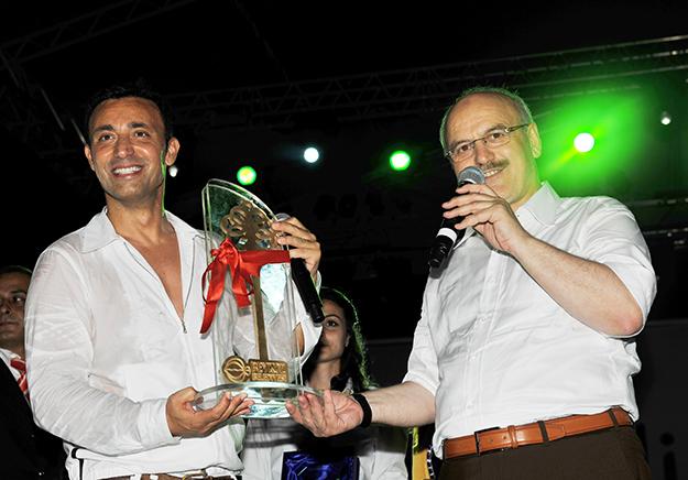 Çayır Festivali bu yıl da yapılmayacak