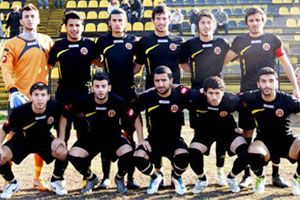Beykoz Spor taraftarı eylem başlatacak