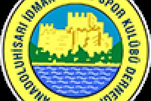 Anadoluhisarı İdman Yurdu Spor Kulübü