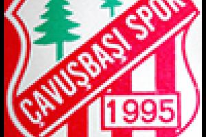 Çavuşbaşı Spor Kulübü