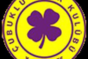 Çubuklu Spor Kulübü