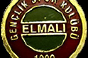 Elmalı Spor Kulübü