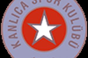 Kanlıca Spor Kulübü