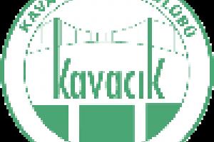 Kavacık Spor Spor Kulübü