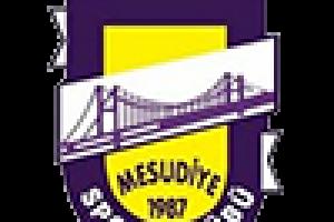 Mesudiye Spor Kulübü