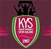 Küçüksu Yenimahalle Spor Kulübü