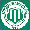 Gümüşsuyu Spor Kulübü