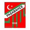 Paşabahçe Spor Kulübü