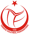 Mahmutşevketpaşa Spor Kulübü