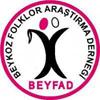 Beykoz Folklor Araştırma Gençlik ve Spor Kulübü