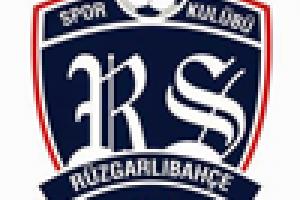Rüzgarlıbahçe İdman Yurdu Spor Kulübü