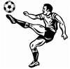 Göllü Köyü Spor Kulübü