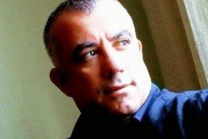 Talip Ercan gözünden ameliyat oldu