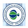 Beykoz Belediyesi Gençlik ve Spor Kulübü
