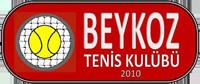 Beykoz Tenis Spor Kulubü
