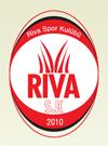 Riva Spor Kulübü