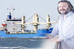 Beykozlu kaptan 2 aydır gözaltında…