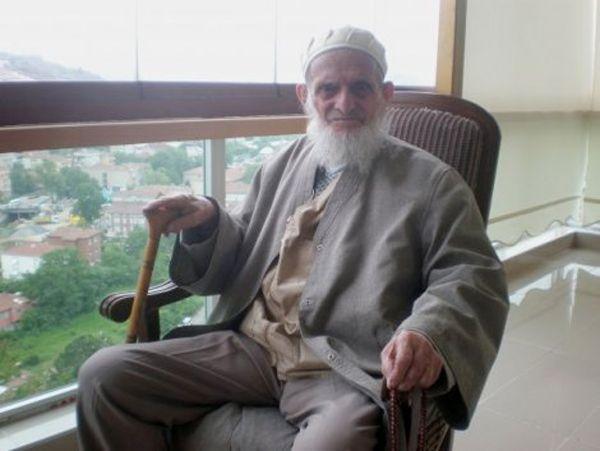 Asırlık imam tek parti dönemini anlattı