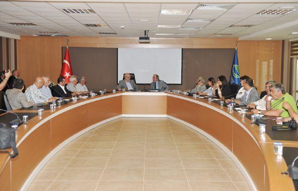 CHP İlçe Başkanı içki yasağını kınadı