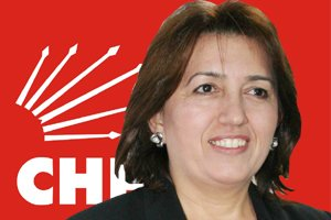 BEDES Başkanı Gülay Demirel CHP'li oldu