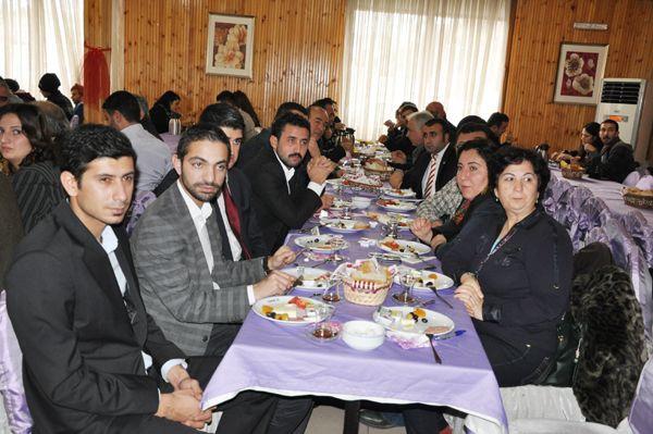 CHP'li genç aday adayları onay istedi