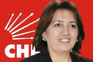 Gülay Demirel CHP'de krize neden oldu