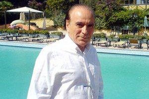Ünlü doktora 3,5 yıl hapis cezası