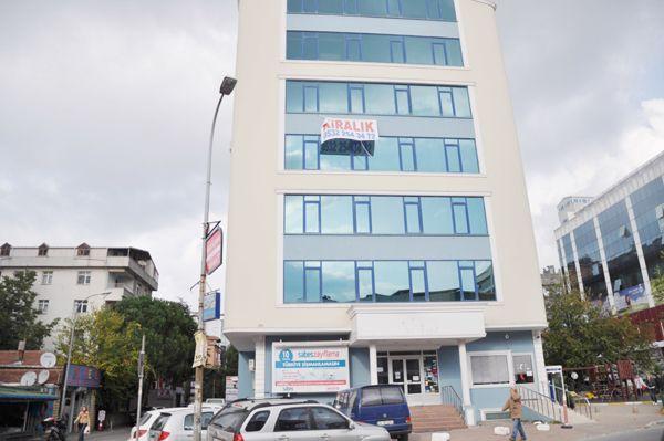 Sabes Tıp Merkezi kapıya kilit vurdu…