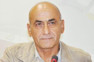 CHP'de 32 yıl sonra ders başladı