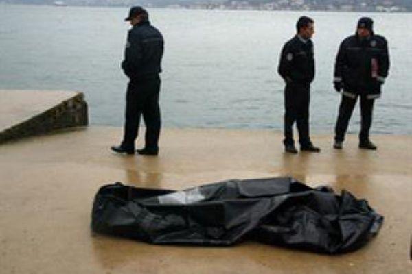 60 yaşındaki Rahime teyze intihar mı etti?
