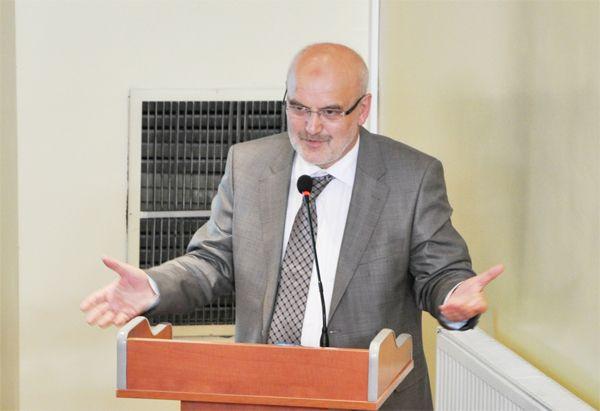 Başkan'dan Çubuklu ve ÖPA açıklaması
