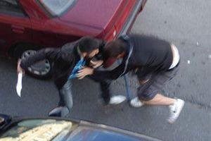 İki arkadaşın kavgası ölümle sonuçlandı