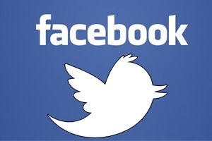 Dost Beykoz, Sosyal Medyayı salladı.
