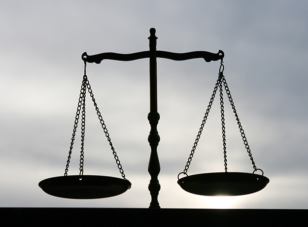 Dost Beykoz, hukuki sorularınıza yanıt veriyor…