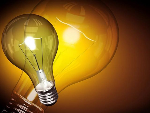 15 Ekim'de yine elektrik kesintisi var…