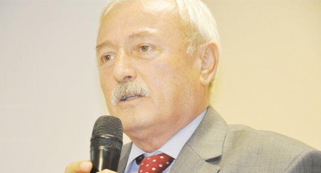 DERİN Analiz:  Şevket Arıkan ve CHP'deki dedikodular…