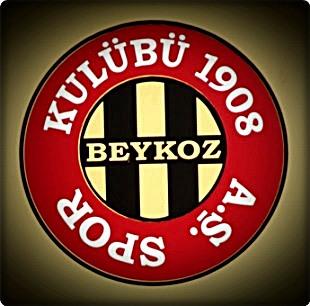 Beykoz 1908 AŞ'den ilk mağlubiyet