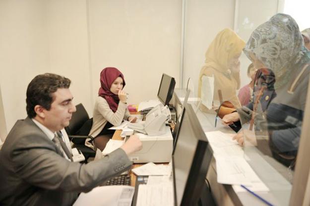 Beykoz Belediyesi'nden eğitime katkı