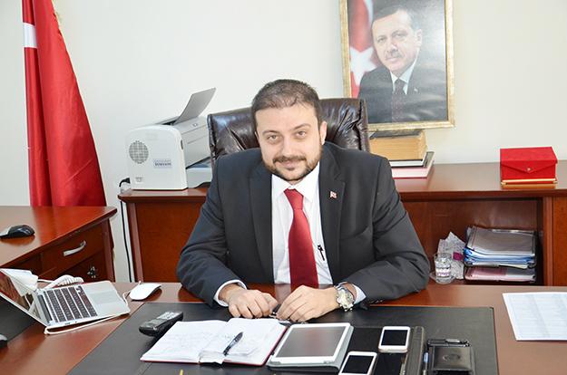 'Beykoz'da denetimler aralıksız devam ediyor'