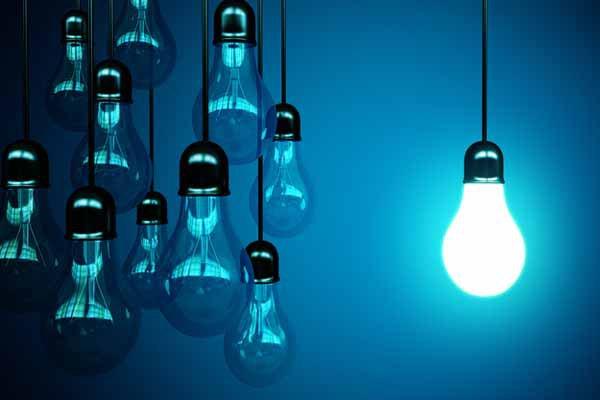Beykoz'da 3 Kasım'da elektrik kesintisi