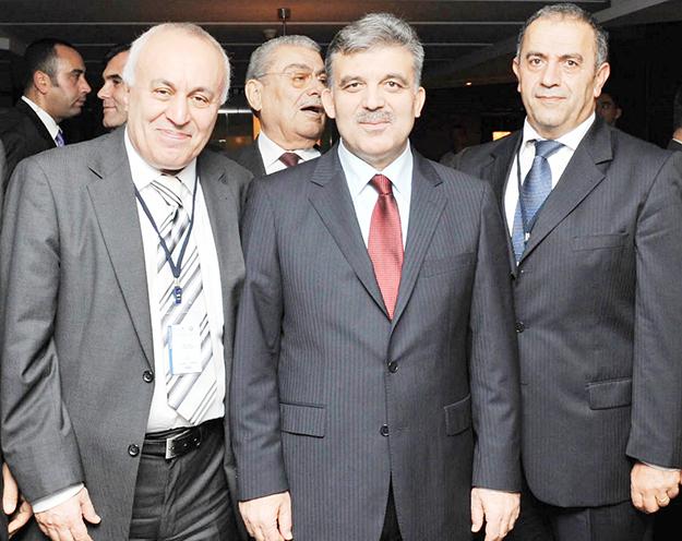 Türk halkı AB'den soğuyor!
