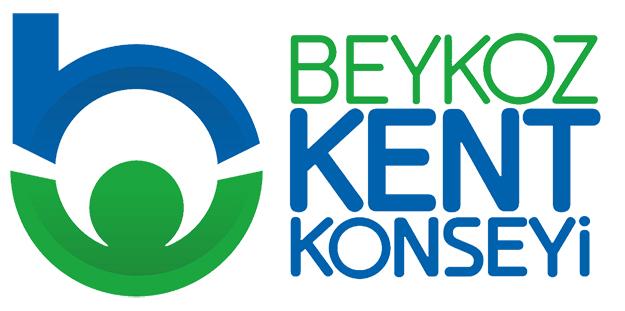 Beykoz Kent Konseyi basın açıklaması
