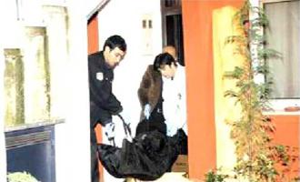 Sığındığı evin sahibini bıçakladı