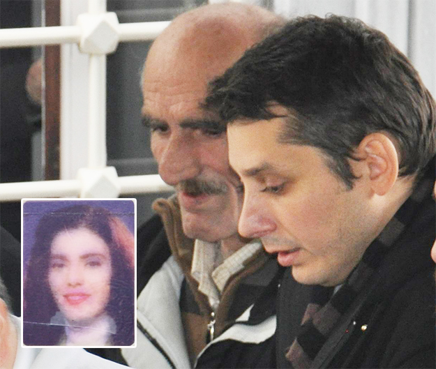Sosyal Yardımlaşma Müdürü Selim Safi'nin acı günü!