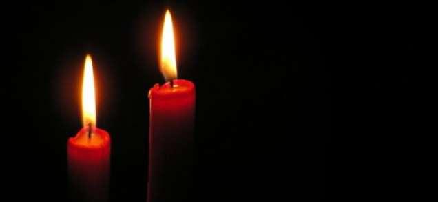 Riva bölgesinde elektrik kesintisi