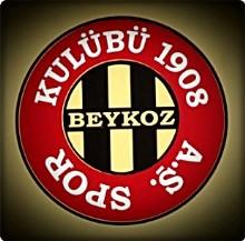 Beykoz 1908 AŞ hükmen galip: 3 – 0