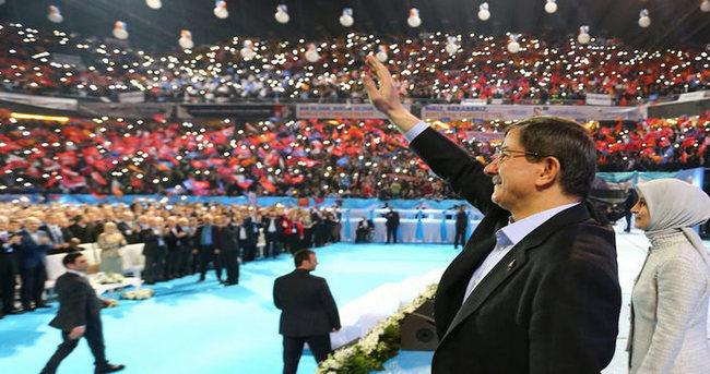 AK Parti İstanbul tüm bölgeler Milletvekili Aday adayı listesi