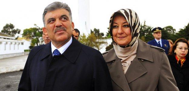 11. Cumhurbaşkanı Abdullah Gül resmen Beykozlu oldu